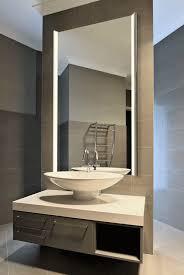 modern lighting bathroom. tunable white leds select your desired color temperature bathroom lighting bardot modern