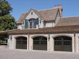 wood carriage garage doors. Auburndoorsystems Wood Carriage Garage Doors
