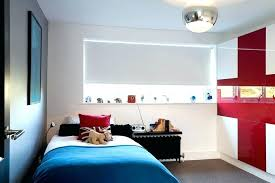 ikea lighting bedroom. Ikea Lighting Bedroom Pendant Lights For Large Size Of In Ideas S