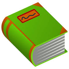 Book Images Svg Free Stock Rr Collections