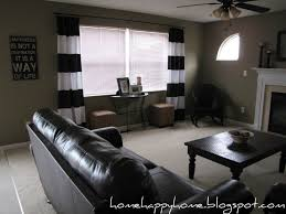 Tan Colors For Living Room What Color To Paint Walls With Tan Furniture House Decor