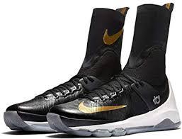 Nike Basketball Socks Size Chart Nike Mens Kd 8 Elite Basketball Shoes