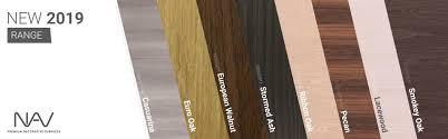 New Age Veneers Decorative Surfaces Timber Veneers