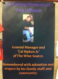 Death Of A Co Worker Coping With Grief In The Workplace