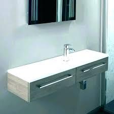 wall hung bath vanity decent wall mounted vanity cabinets wall hung bath vanity modern wall mounted wall hung bath vanity