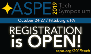 Welcome to ASPE