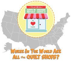 Which cities have the most quilt shops? | Quilts, Quilts, Quilts ... & Which cities have the most quilt shops? | Quilts, Quilts, Quilts |  Pinterest | Shopping, Tutorials and Quilt tutorials Adamdwight.com