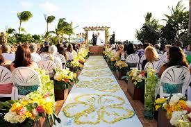 Amazing Wedding Ideas For Summer 10 Intelligent Tips For 2014 Trending Summer  Wedding Ideas