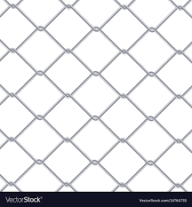 chain link fence background. Brilliant Fence Intended Chain Link Fence Background O