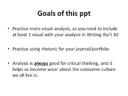 analysis essay example writing analysis essay write literary writing a visual analysis essay
