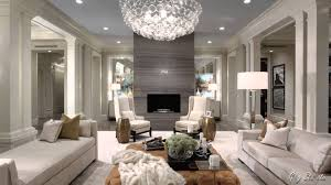 45 Beautifully Decorated Living Rooms (Pictures). Glamorous Living RoomsLiving  Room ...