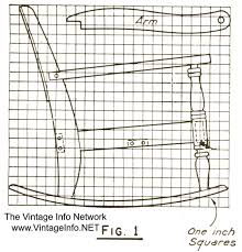 wooden rocking chair plans. unique rocking chair design plans 98 for with wooden