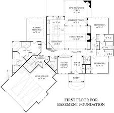 angled house plans modern angled house plans stupefying ranch floor with garage walkout basement homey idea