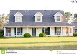 Dark Ranch Style American Ranch Style House Clipart Clipartfest Ranch Style  House in Ranch Style House