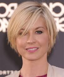 cropped bob hairstyles 2014 - HairStyles