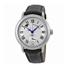 raymond weil maestro moon phase automatic mens watch 2839 stc raymond weil maestro moon phase automatic mens watch 2839 stc 00659