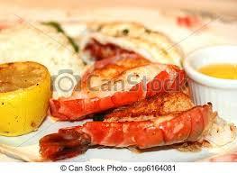 gourmet lobster dinner. Modren Lobster Lobster Dinner  Csp6164081 Intended Gourmet I