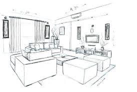 best online interior design programs. Interior Design Program Online Canada Top Schools For Programs Best N