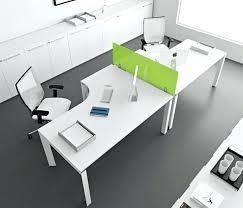 futuristic office furniture. Futuristic Home Furniture Design On Office Modern White . 2