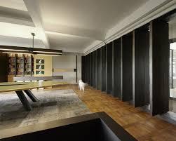 contemporary office interior. Executive Office Modern Interior Design 28940 | Kibinokuni.info Contemporary