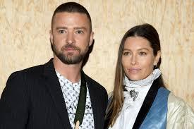 Justin Timberlake + Jessica Biel: 1. Pärchen-Foto nach Fummel-Skandal