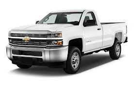 Install Rep Front Kes Chevy Silverado Gmc Sierra Axle Cv Joint furthermore Chevrolet Truck Parts   Interior Soft Goods   Door Panels and as well GM News and Recalls likewise 2003 2007 Chevrolet Silverado 1500 Extended Cab Car Stereo Profile as well How To Install Replace Door Panel Chevy GMC Pickup Truck or SUV 95 moreover Chevrolet Truck Parts   Interior Soft Goods   Door Panels and further 2008 Chevy Silverado Accessories   Parts at CARiD as well  likewise  further  together with Interior Door Panels   Parts for GMC Sierra 1500   eBay. on install rep door panel chevy gmc pickup truck or suv outside front handle remove rear silverado locks sierra 2008 interior repment parts diagram