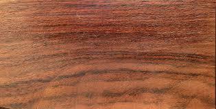 Light Wood Finish Names Rosewood Wikipedia