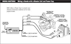 msd blaster coil wiring diagram wiring diagram and hernes msd blaster wiring diagram and hernes