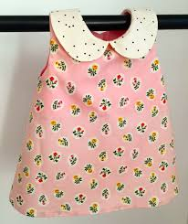 Baby Girl Dress Pattern New Design Inspiration