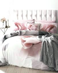 blush pink duvet cover bedding medium size of dusty rose comforter sets and nursery decor grey twin xl