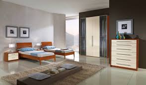 Pics Of Bedrooms Modern Luxury Mcs Modern Bedrooms Italy Collections