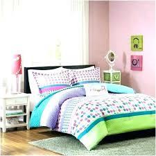 kids comforters bedding sets full size bedding for kids bedding sets full size medium size of