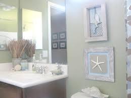 delectable adorable themed bathroom ideas decorating beach coastal bathroom decor ideas master bathroom ideas and bathroom