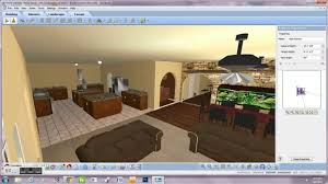 Room Design Program Room Design Software Mac Awesome Awesome Free D Exterior House