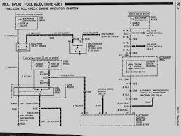 2001 isuzu rodeo ac diagram wiring diagram schematic wire center \u2022 2001 isuzu rodeo transmission wiring diagram i3 wp com wiringdiagramsdraw info wp content uploa rh asertick co 2001 ford mustang wiring schematic 2001 chrysler sebring wiring schematic
