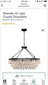 chandelier 500 obo for in santa clarita ca