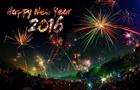 happy new year 2016 with fireworks. Contemporary New HappynewYear2016wallpaperfireworks And Happy New Year 2016 With Fireworks P