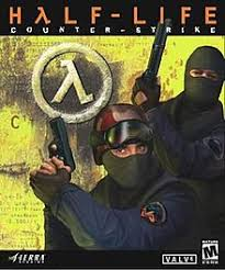 counter strike source theme counter strike video game wikipedia