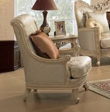 Traditional Chairs For Living Room Homey Design Hd 91 C Traditional Chair