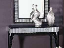 Mirror Bedroom Furniture Sets Furniture 34 Mirrored Furniture Bedroom Mirror Furniture