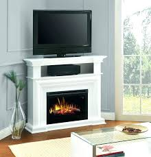 white fireplace tv stand fancy design white electric fireplace stand innovative ideas corner cabinet media white electric fireplace tv stand canada