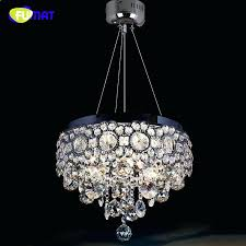 chandeliers led crystal chandelier led crystal chandeliers lighting crystal lamps led crystal chandelier india led crystal