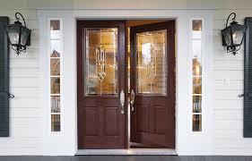 White front door inside Front Entryway View All Doors Csrlalumniorg Exterior Doors Entry Doors Thermatru Doors