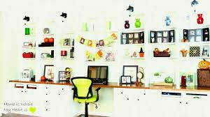 diy office decorating ideas. Diy Office Desk Decor Ideas Decoration Diwali Christmas Decorating Work Home Spacepany Remodeling Style