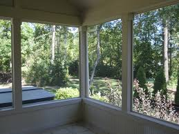 Screened In Porch Design top 10 musts for a fabulous screened porch columbus decks 3418 by uwakikaiketsu.us