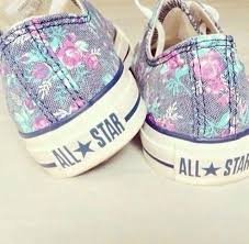 all star shoes for girls blue. all star shoes for girls blue