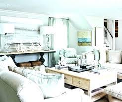 coastal living bedroom furniture. Coastal Living Furniture Seaside Room Decor  Images Themed Home . Bedroom I