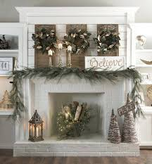 decorating fireplace mantels with candles best decorations ideas on mantle