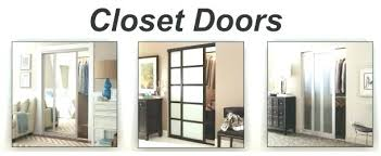 9 foot closet doors 8 interior doors sliding closet doors with mirror or glass 8 foot