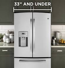 32 inch wide refrigerator counter depth.  Inch Refrigerator 32 Inches Wide Inch Bottom Freezer  With French Door Inside Inch Wide Refrigerator Counter Depth